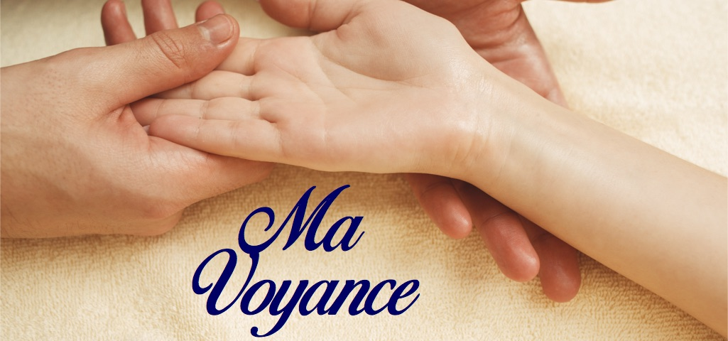 Mavoyance